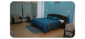 Double Bed DBB:001