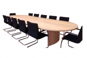Conference Table CT:801