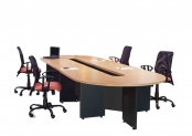 Conference Table CT:807