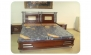 Double Bed DBA:007