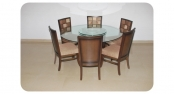 Dinning Table DBE:209